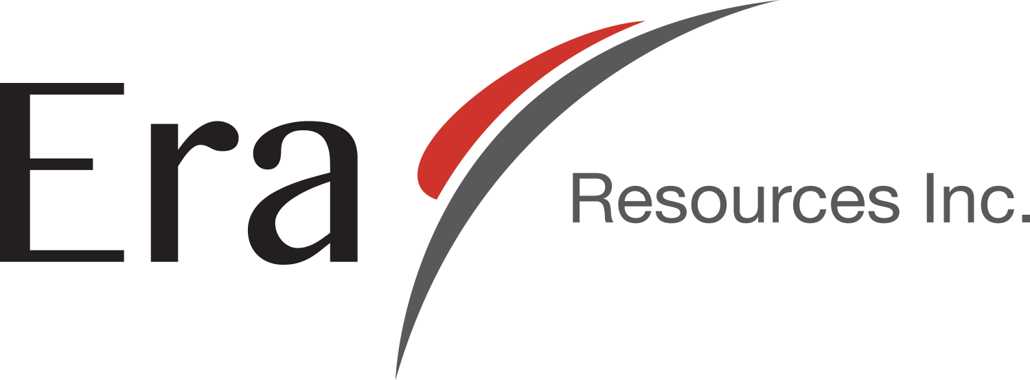 Era Resources